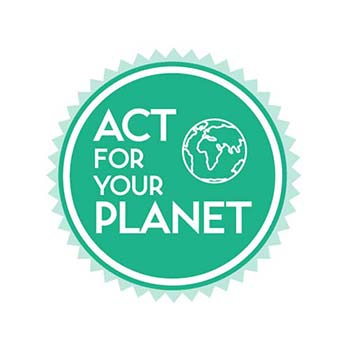 Act-For-the-Planet